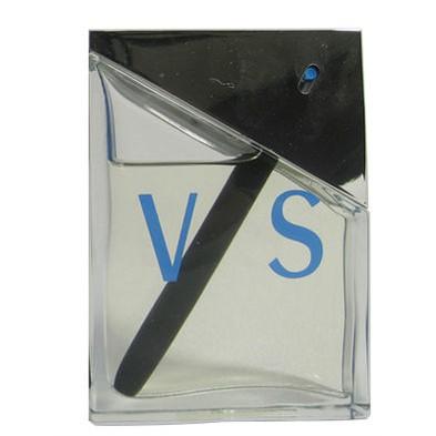 Versace V/S Man аромат