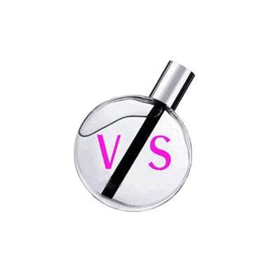 Versace V/S Woman аромат