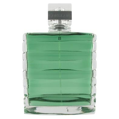 Guerlain Vétiver Extrême аромат