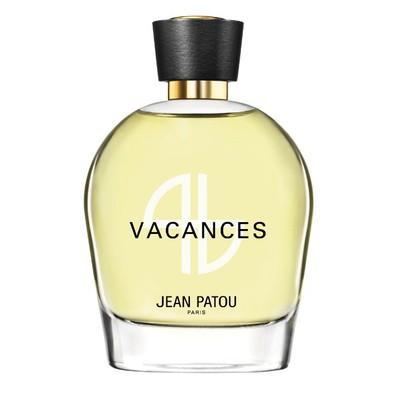 Jean Patou Vacances (2015) аромат