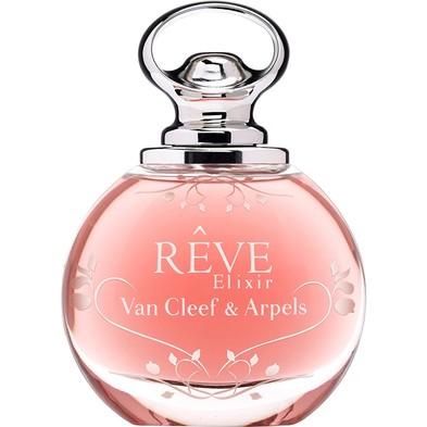 Van Cleef & Arpels Rêve Elixir аромат