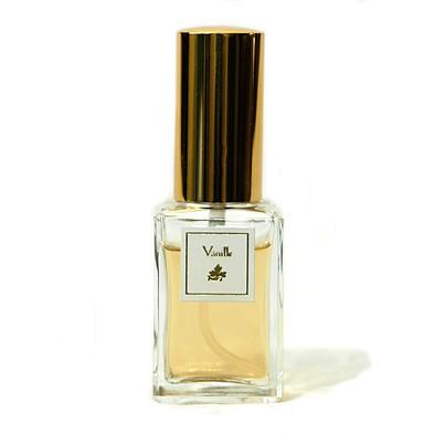 DSH Perfumes Vanille аромат