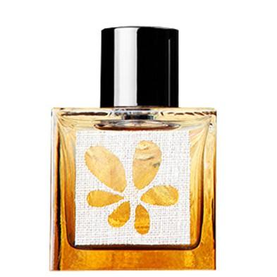 M. Micallef Vanille Fleur аромат