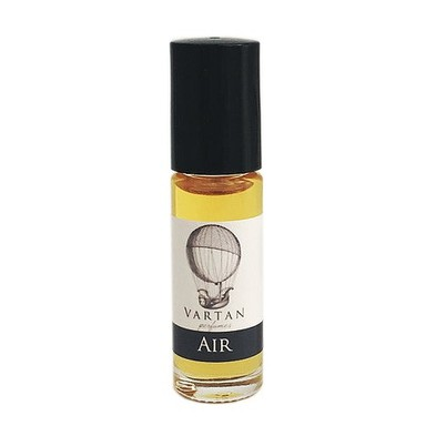 Vartan Perfumes Air аромат