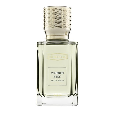 Ex Nihilo Venenum Kiss аромат