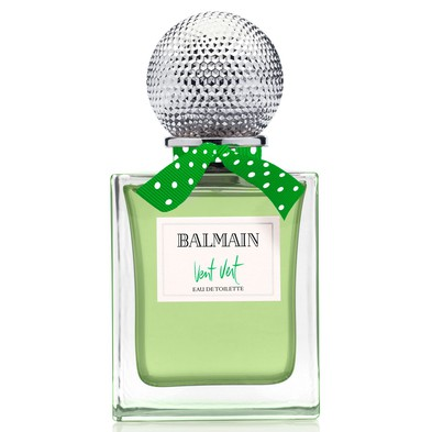 Balmain Vent Vert аромат