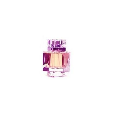 Versace 2 Thousand аромат