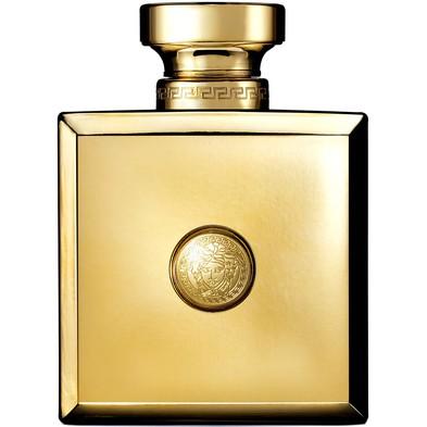Versace pour Femme Oud Oriental аромат