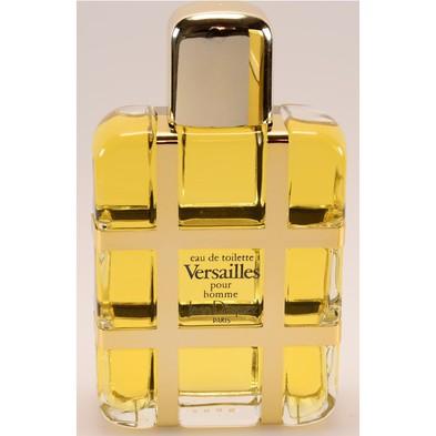 Jean Desprez Versailles аромат