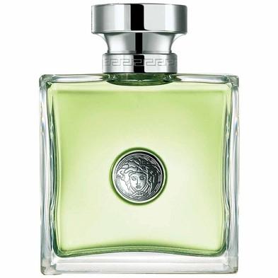 Versace Versense аромат
