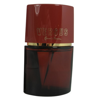 Versace Versus Donna аромат