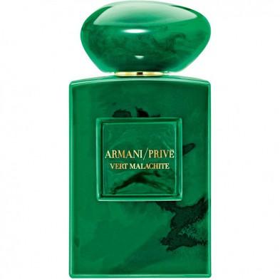 Armani Vert Malachite аромат