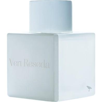 Odin New York Vert Reseda аромат