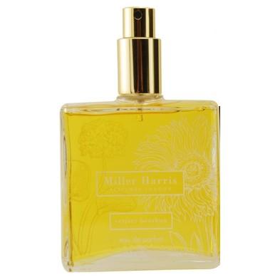 Miller Harris Vetiver Bourbon аромат