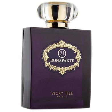 Vicky Tiel 21 Bonaparte аромат