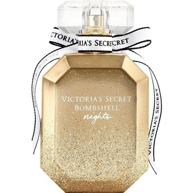 Victoria's Secret Bombshell Nights аромат