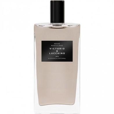 Victorio & Lucchino N 6 Elegancia Natural аромат