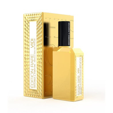 Histoires de Parfums Vidi аромат