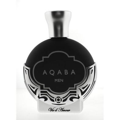 Aqaba Vie d'Amour Men аромат