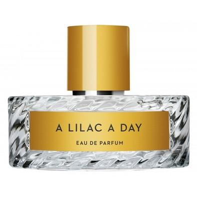 Vilhelm Parfumerie A Lilac A Day аромат