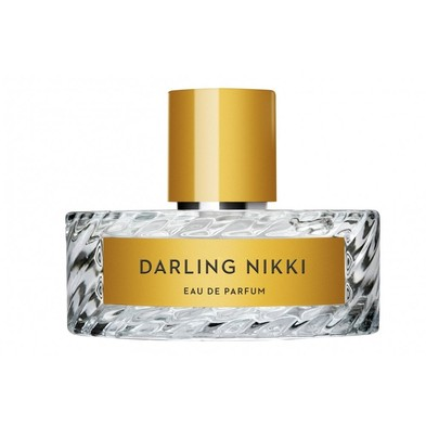 Vilhelm Parfumerie Darling Nikki аромат