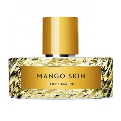 Vilhelm Parfumerie Mango Skin аромат