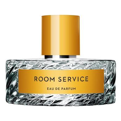 Vilhelm Parfumerie Room Service аромат