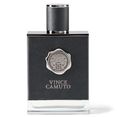 Vince Camuto Man аромат