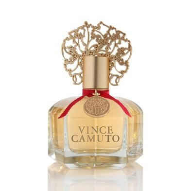 Vince Camuto аромат