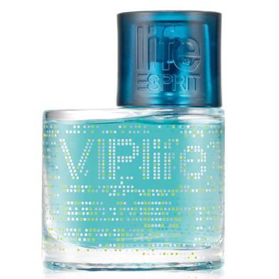Esprit Vip Life Man аромат