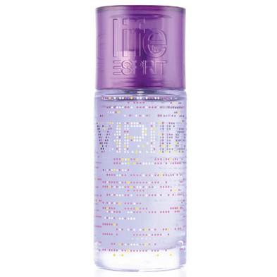 Esprit Vip Life Woman аромат