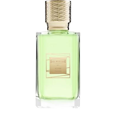 Ex Nihilo Viper Green аромат
