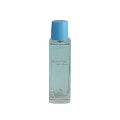 Vittorio Bellucci Domenico Grappa Bleu Lagune аромат