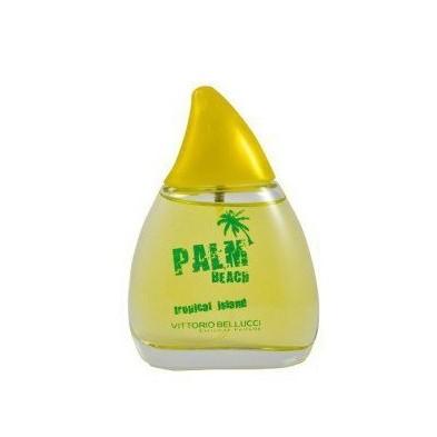 Vittorio Bellucci Palm Beach Tropical Island аромат