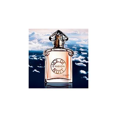 Guerlain Vol de Nuit Evasion аромат