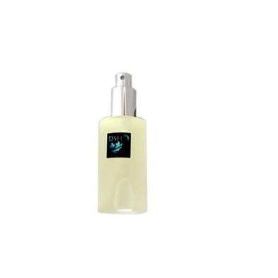 DSH Perfumes Wasabi Shiso аромат