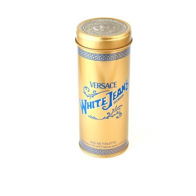 Versace White Jeans аромат