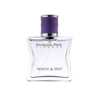 Patrizia Pepe White & Sexy аромат