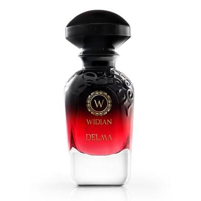 Widian Delma аромат