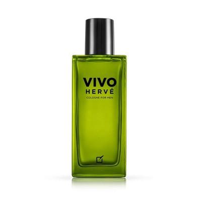 Yanbal Vivo Herve аромат