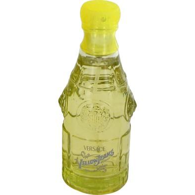 Versace Yellow Jeans аромат