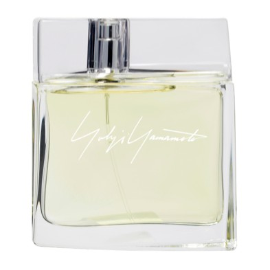 Yohji Yamamoto pour Femme аромат