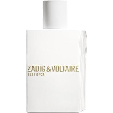 Zadig & Voltaire Just Rock! Pour Elle аромат