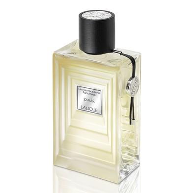 Lalique Zamak аромат