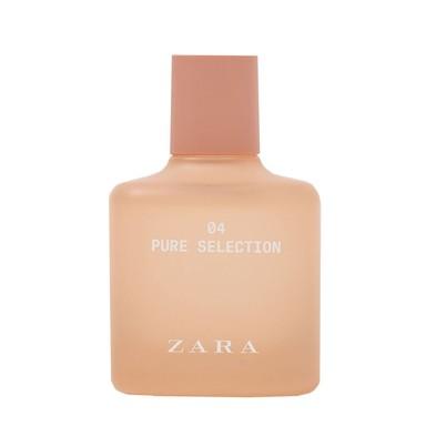 Zara 04 Pure Selection аромат