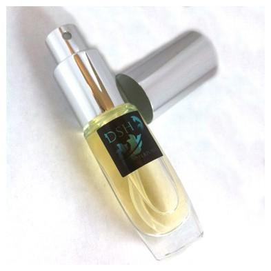 DSH Perfumes Zeitgeist 55 аромат