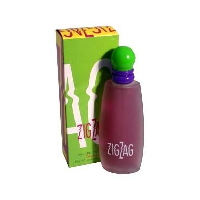 Dana ZigZag аромат