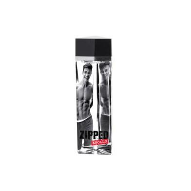Perfumer`s Workshop Zipped Apollo аромат