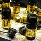 Alkemia Perfumes Magus