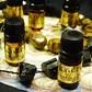 Alkemia Perfumes Penumbra